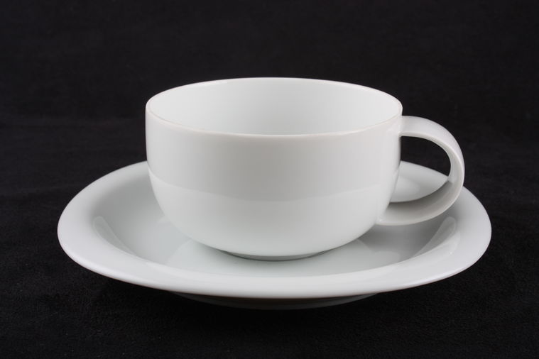 buy rosenthal suomi white plates bowls serving items. Black Bedroom Furniture Sets. Home Design Ideas