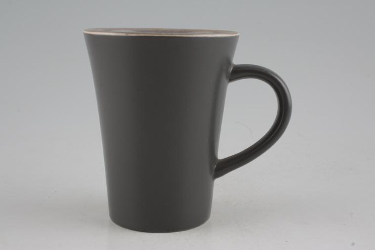 Churchill - Granite - Mug