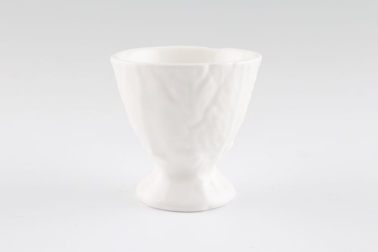 Coalport - Countryware - Egg Cup - footed