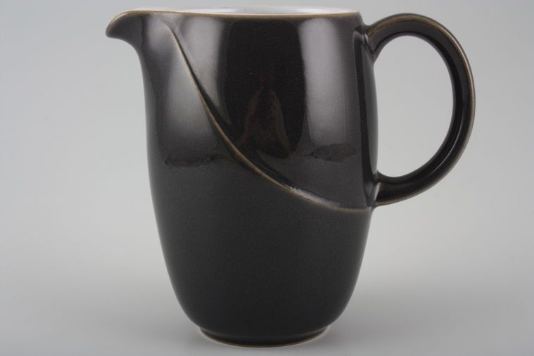 Denby - Saville Grey - Jug
