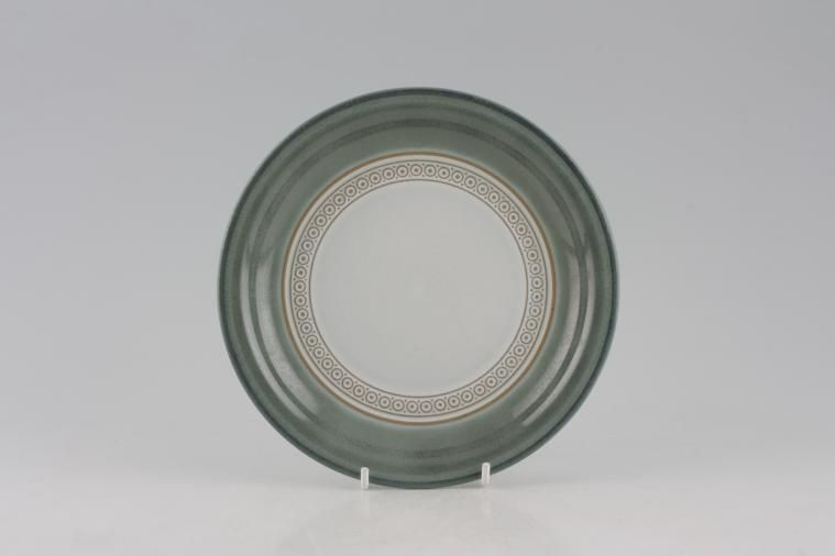 Denby - Venice - Tea / Side / Bread & Butter Plate