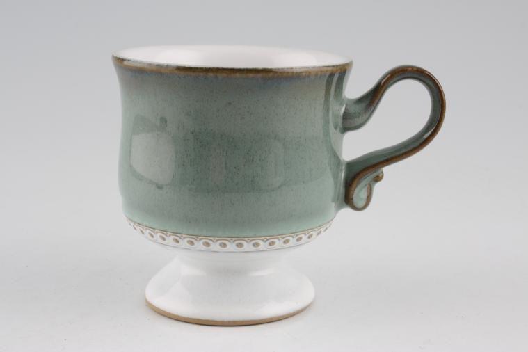 Denby - Venice - Teacup - footed