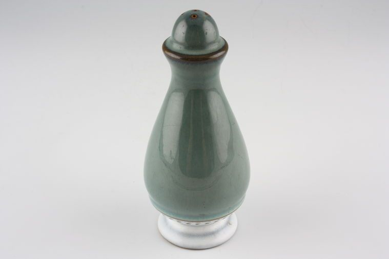 Denby - Venice - Pepper Pot - tall