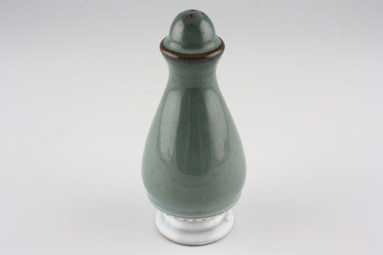Denby - Venice - Pepper Pot - tall