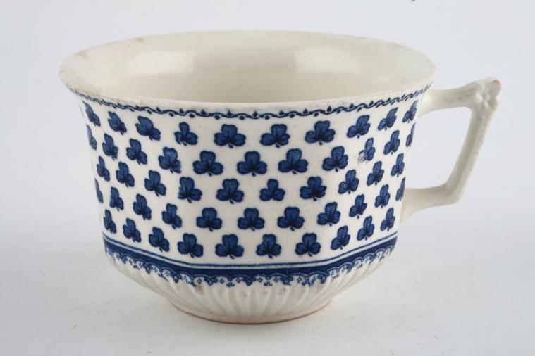 Adams - Brentwood - Teacup