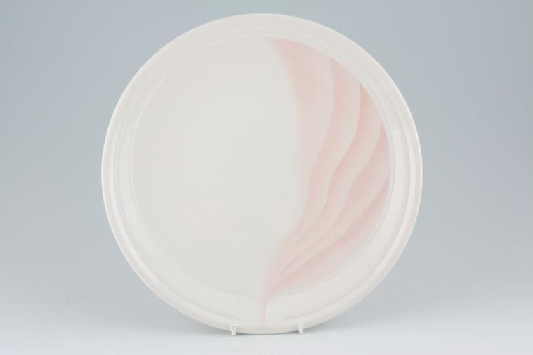 Johnson Brothers - Early Dawn - Dinner Plate