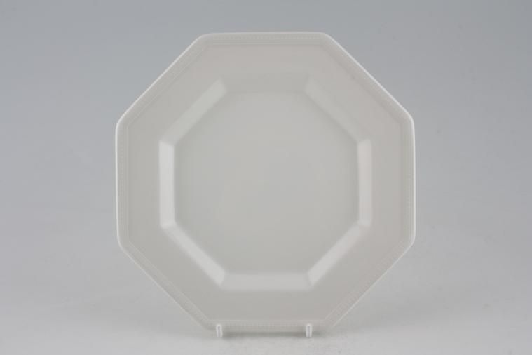 Johnson Brothers Heritage - White | 22 lines in stock