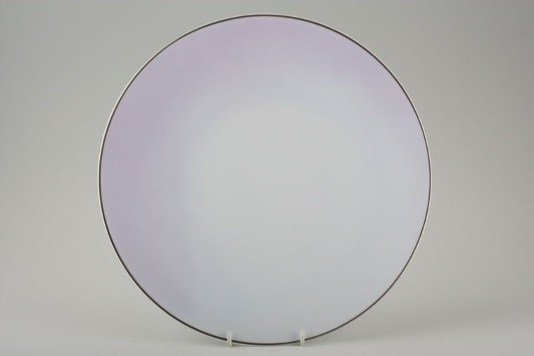 Raynaud - Alba - Serving Plate