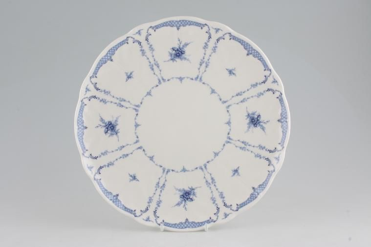 Aynsley - Delphine - Dinner Plate