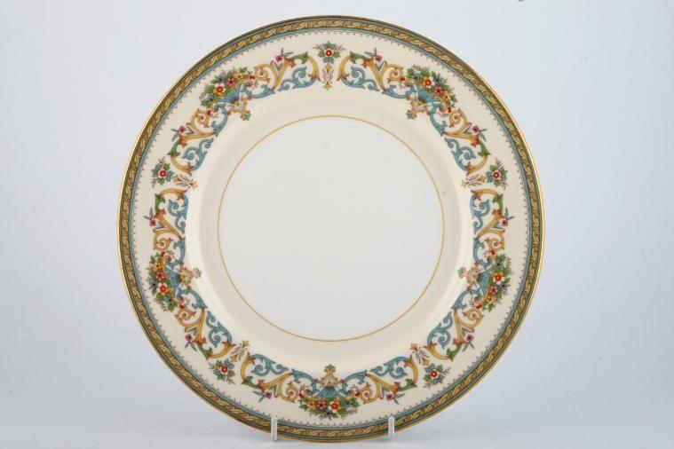 Aynsley - Henley - C1129 - Dinner Plate