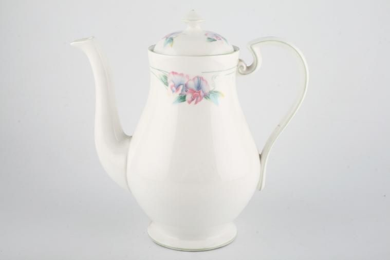 Aynsley - Little Sweetheart - Coffee Pot