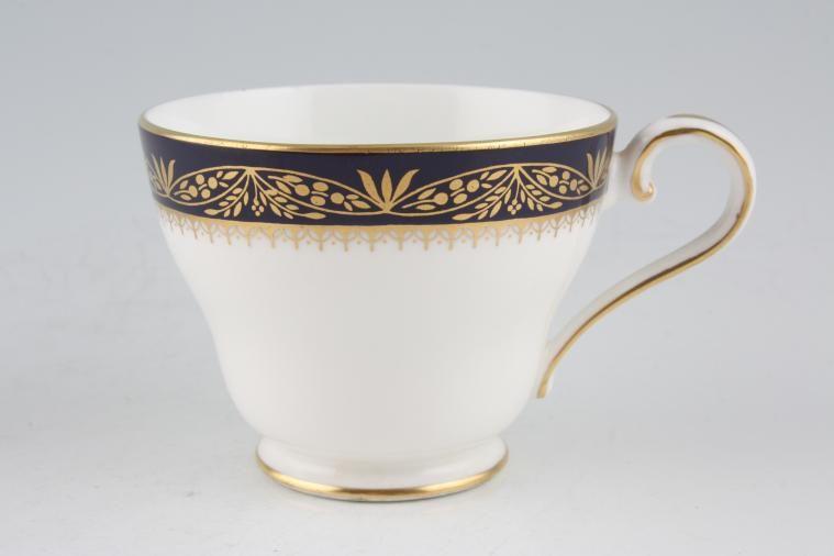 Aynsley - Balmoral - Teacup