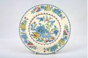 """Masons - Regency - Dinner Plate - 10"""""""