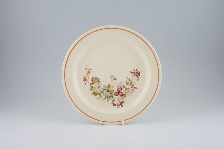 Meakin - Wild Berries - Tea / Side / Bread & Butter Plate