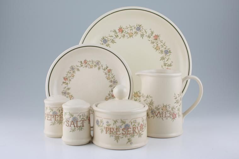 Country Garland & BHS Replacement China | Europeu0027s Largest Supplier