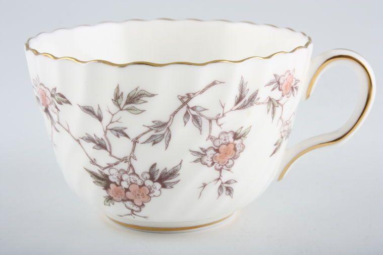 Minton - Suzanne - S710 - Teacup