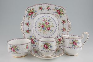 Replacement Royal Albert - Petit Point