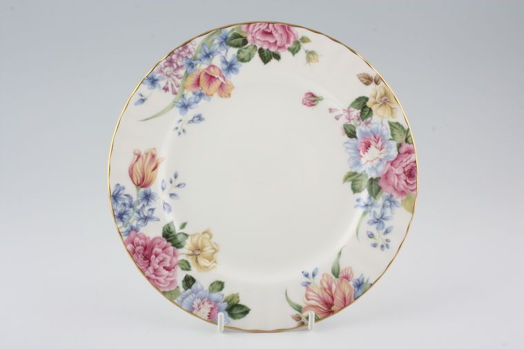 Royal Albert - Beatrice - Starter / Salad / Dessert Plate