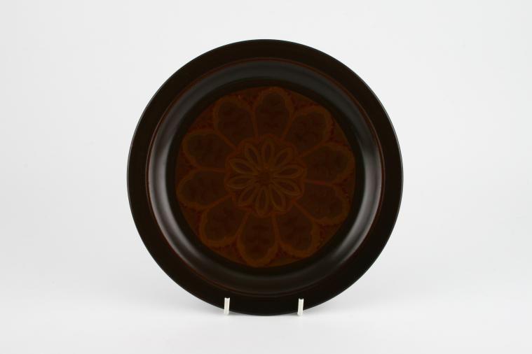 Royal Doulton - Marbella - L.S.1004 - Tea / Side / Bread & Butter Plate