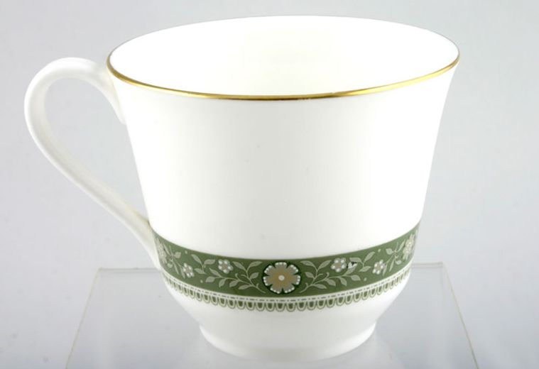 Royal Doulton - Rondelay - Teacup