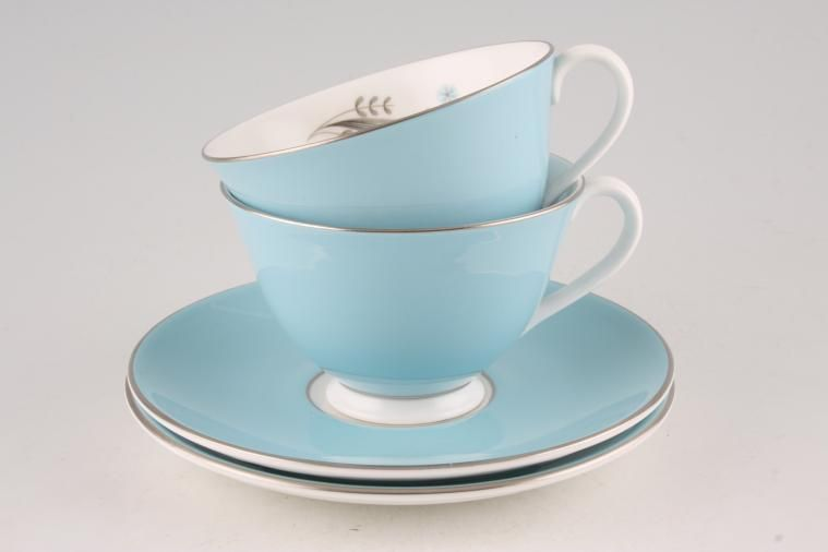 Royal Doulton Caprice H4950 12 Lines In Stock
