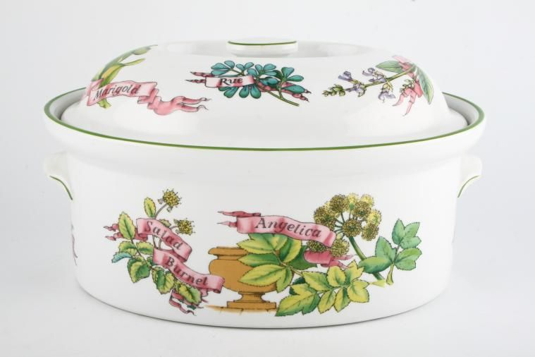 country kitchen dishes no obligation search for royal worcester country kitchen 2787
