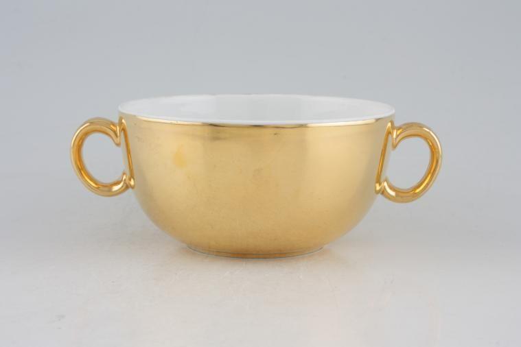Royal Worcester Gold Lustre We Ll Find It For You