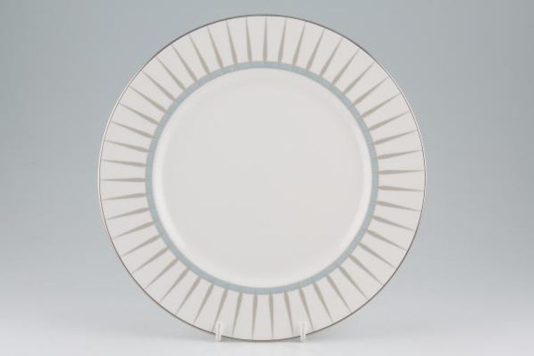 Dinner Plate & Royal Worcester Linea | If we donu0027t have it - weu0027ll find it