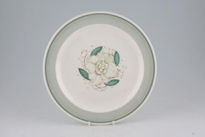 Replacement Susie Cooper - Gardenia - Pottery