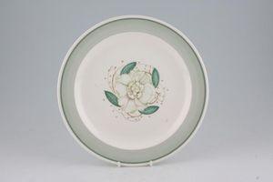 Replacement Susie Cooper - Gardenia - Pottery