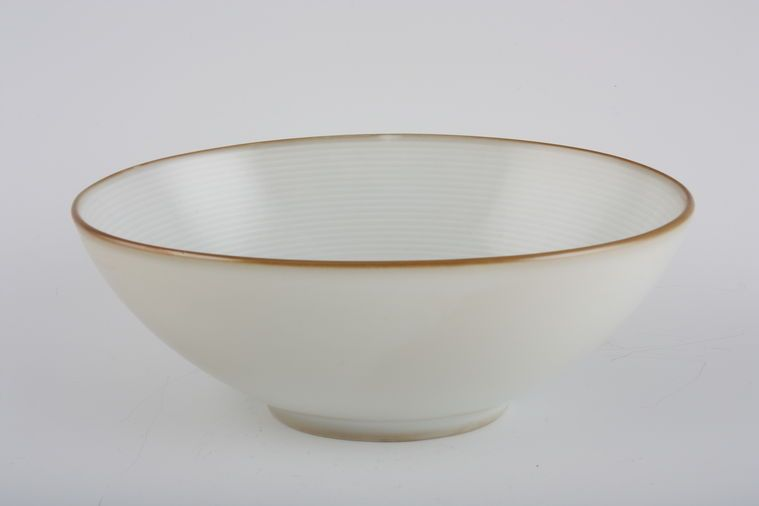 Thomas - Loft Connect Terra - Bowl - Oval