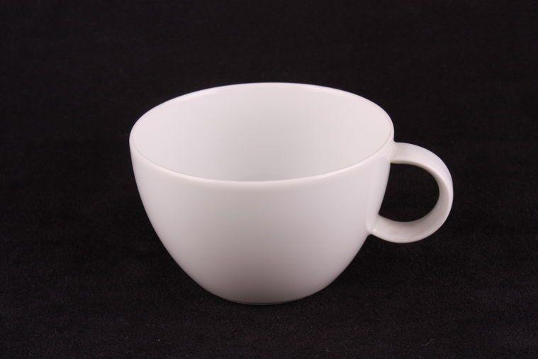 Thomas - THO 1 - Teacup