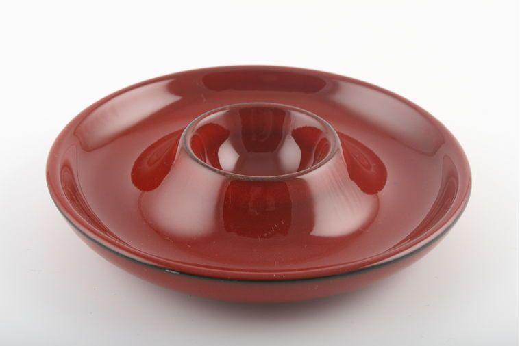 Egg cup 6 in stock to buy now villeroy boch for Villeroy boch granada