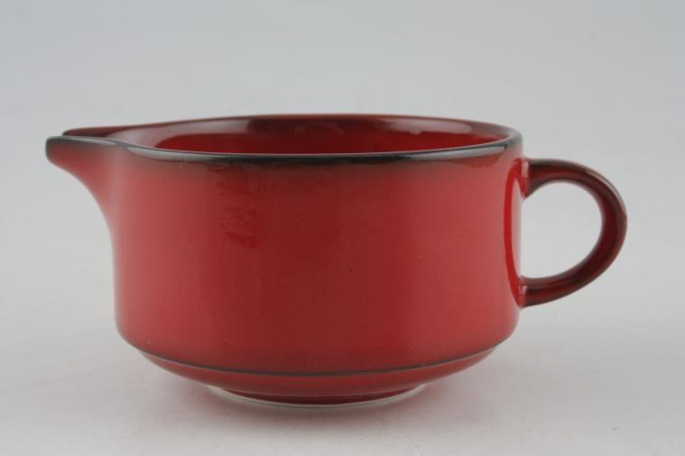 Milk jug 1 in stock to buy now villeroy boch for Villeroy boch granada