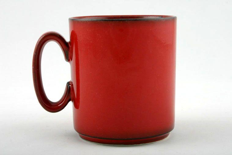 No obligation search for villeroy boch granada mug for Villeroy boch granada