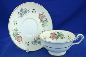Replacement Wedgwood - Harewood