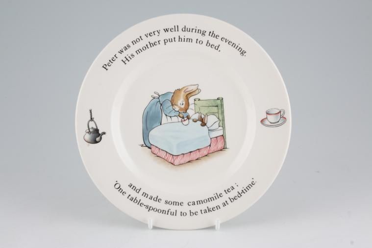 Wedgwood Baby Gifts Uk : Wedgwood china baby gifts gift ftempo